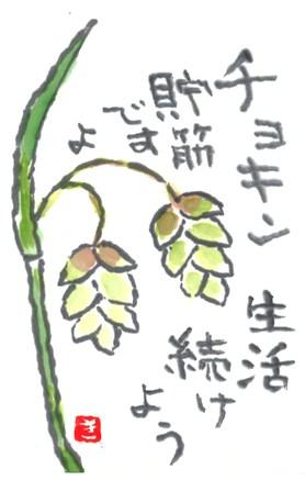 s20150512104403_00001絵手紙